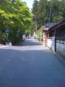 松島 観光 (28)
