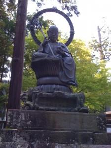 瑞巌寺 (6)