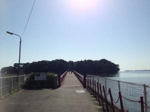 福浦橋 (1)