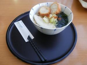 仙台空港 (4)