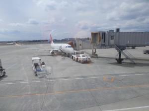 大阪空港 (1)