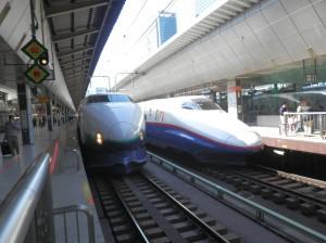 東京駅 (16)