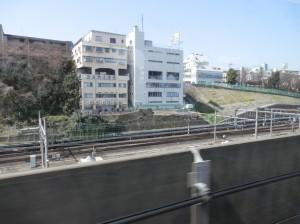 東京駅 (46)