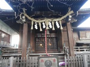 柳森神社 (15)