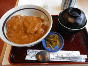 浅草 (9)