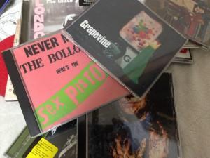8cm CD (1)
