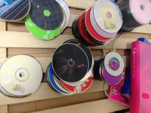8cm CD (2)