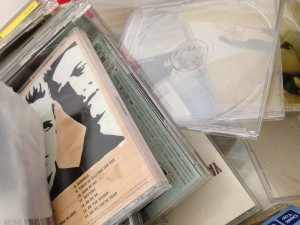 8cm CD (3)