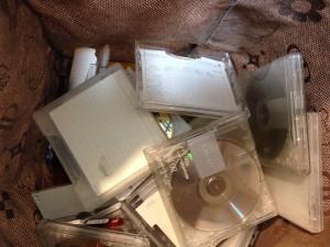 8cm CD (5)