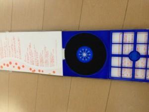8cm CD (7)